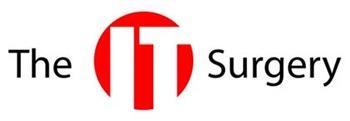 theITsurgery